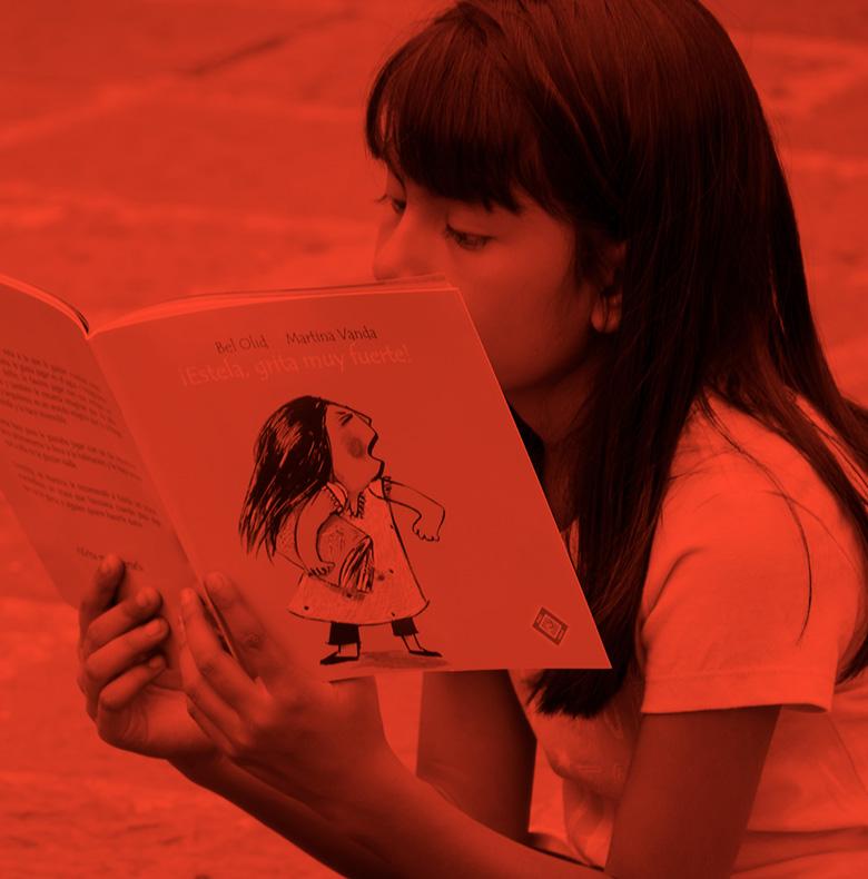 lectura_inicio