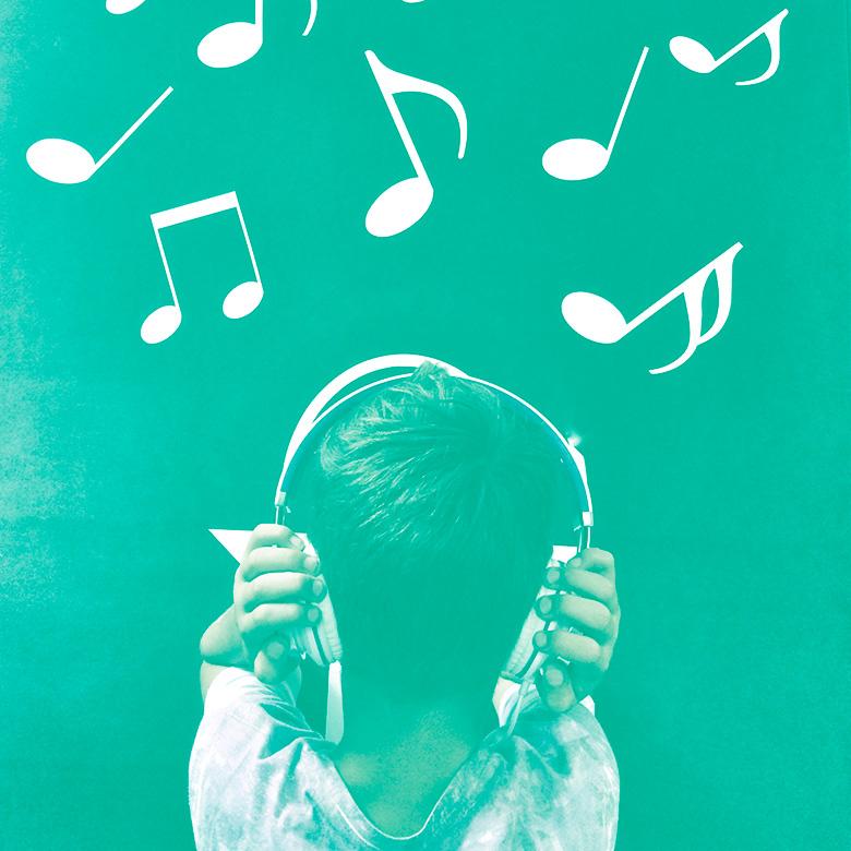 nino_musica