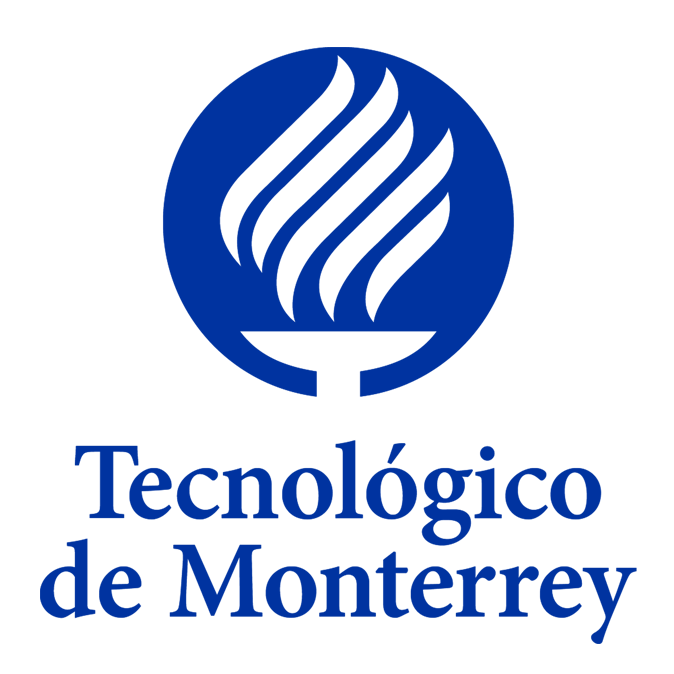 TecMonterrey