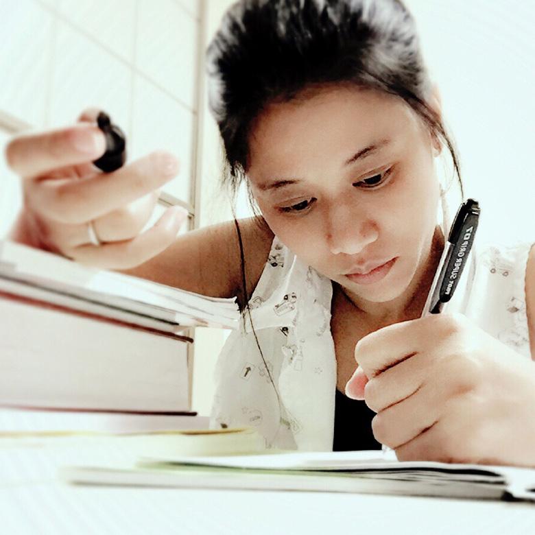 chica_estudiando
